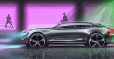 @audi_vw_official #suv #sketch #sketchaday #sketches #industrialdesign #automotivedesign #productdesign #transportationdesign #conceptdesign #conceptart #concept #fantasyart #fantasy #photoshop #cs6 #urban #cars #carsketch #design #dailysketch @audisport @audiinternational @audi_italia @audiautomotive @audimotorsports_ @audi @volkswagen