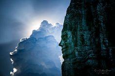 Angkor Wat, Siem Reap Cambodia ~ Susan Crichton-Stuart