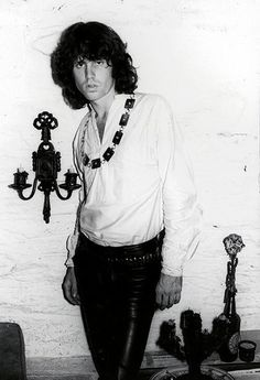 "The Doors. James Douglas ""Jim"" Morrison ☮ [Dec 1943 ― July ♡ The Doors. Ray Manzarek, The Doors Jim Morrison, American Poets, Janis Joplin, Jimi Hendrix, Classic Rock, Rock Music, Music Music, Rock Bands"