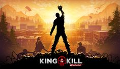 This HD wallpaper is about FPS, King of the Kill, shooter, PC, Original wallpaper dimensions is file size is New Wallpaper Full Hd, Wallpaper Pc, Original Wallpaper, Black Wallpaper, Nature Wallpaper, Free Wallpaper Backgrounds, Wallpaper Free Download, Zombie Army, King Of The Hill