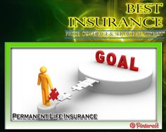 Insurance Brokerage and Consulting Permanent Life Insurance, Best Insurance, Affordable Life Insurance, Employee Benefit, Real Estate, Real Estates