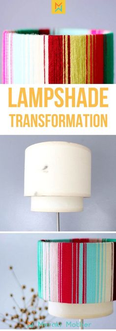 900 Diy Lampshade Ideas Lamp, Design Your Own Lampshade Kit