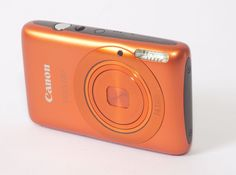 Canon Ixus 130 review | An excellent point-and-shoot compact for beginners, with plenty of features and great image quality Reviews | TechRadar