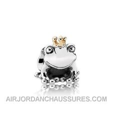 http://www.airjordanchaussures.com/pandora-frog-prince-charms-xmas-deals.html PANDORA FROG PRINCE CHARMS XMAS DEALS Only 14,00€ , Free Shipping!