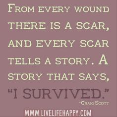 1000 images about quotes for hard times on pinterest