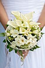 """Résultat de recherche d'images pour """"photo bouquet de la mariée"""""""
