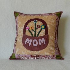 A Celebration..for Mother by Lois Ling on Etsy