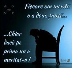 True Words, Sad, Quotes, Quotations, Quote, Shut Up Quotes, Shut Up Quotes, True Sayings