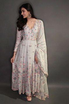 Neisha Suit - Kurta Sets - Wedding - Woman - Shop