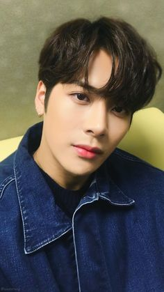 Read 𝐰𝐚𝐧𝐠 𝐣𝐚𝐜𝐤𝐬𝐨𝐧 from the story kpop idol as your by kimchanai_ with 209 reads. Got7 Youngjae, Got7 Jinyoung, Park Jinyoung, Kim Yugyeom, Btob, Jaebum Got7, Got7 Jackson, Jackson Wang, Wattpad