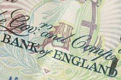 İngiltere Merkez Bankası' nın Yılın İlk Toplantısı Öncesi Beklentiler Neler?? İngiltere Merkez Bankası (BOE) yapacağı toplantı öncesi bankalar görüşlerini bildirdiler. Bir değişim beklemedikleri halde Carney kanadından sürpriz atılımların etkilerinin görülebileceğini hatırlatalım. İngiltere MB nın gündeminde neler olabilir dersek : *Enflasyon konusunda ciddi anlamda yol kat eden bir ekonomiye sahip. www.fxevi.com