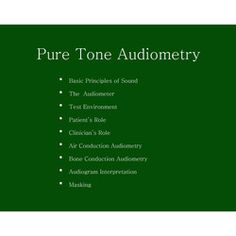 With in-depth industrial experience, we are a trusted name engaged in offering Pure Tone Audiometry Service that is provided in various hospitals for measuring hearing power. The offered audiometry service is praised in the market for its accuracy and reliability. Our experts are equipped with the latest tools and technology to render this audiometry service effectually. In addition to this, provided audiometry service can be availed by our clients at affordable prices.  Other Details…