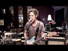 Big Wreck - Wolves - official video Oh mark my words In between the lines In every little piece Of the stories entwined Music Songs, New Music, Music Videos, Big And Rich, Rock Videos, Zsa Zsa, Ukulele Chords, Me Me Me Song, Mixtape