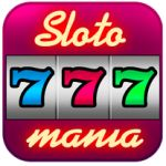 Slotomania android hack