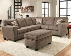 http://www.americanfreight.us/product-mickey-pewter-2-pc-sectional-sofa-16-28-1906