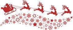 Santa Claus Clip Art, Vector Images & Illustrations - iStock