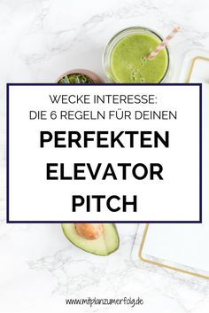 Elevator pitch Quidos   pull-push   Quidos animation [ proBoard ...