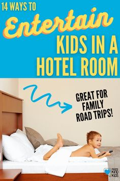 Parenting Teenagers, Parenting Advice, Boredom Busters For Kids, Baby Care Tips, Toddler Travel, School Readiness, Kids Hands, Family Memories, Raising Kids