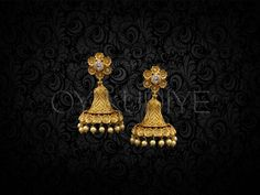 Antique-Earring-ER-4332W-217-VV.jpg