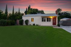 Temple City w/ Excellent Temple City School Single Family Home