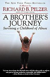 "The sibling of the child featured in A Child Called ""It"" describes how after the removal of Dave from the family, their alcoholic mother turned her abusive attentions to the author and prevented his e..."