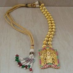 temple jewellery - Google Search Antique Jewelry, Gold Jewelry, Royal Indian, Temple Jewellery, Indian Jewelry, Tassel Necklace, Body Language, Antiques, Balls