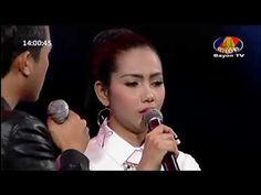 Bayon TV, The Style Cambodia, Khmer TV Program, 14 May 2016 Part 02, Sem...