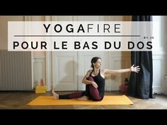 yoga poses for beginners easy \ yoga poses for beginners ; yoga poses for two people ; yoga poses for beginners flexibility ; yoga poses for flexibility ; yoga poses for back pain ; yoga poses for beginners easy Two People Yoga Poses, Yoga Poses For Back, Yoga For Back Pain, Hatha Yoga Poses, Easy Yoga Poses, Iyengar Yoga, Meditation For Beginners, Yoga Poses For Beginners, Yoga Meditation
