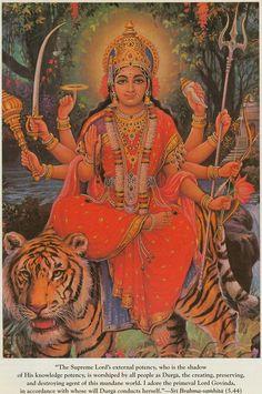 Divine Mother, Mother Goddess, Kali Ma, Mata Rani, Krishna Leela, Motivational Speeches, Goddess Lakshmi, Lord Vishnu, God Pictures