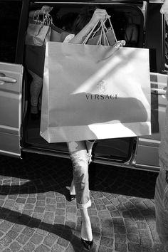 buy risperdal canada