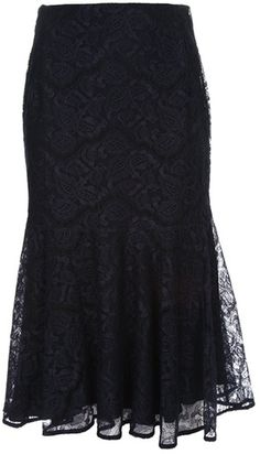 Lace Skirt...can I have it in all colors?