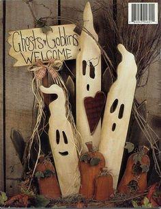 A cinnamon year - Sonia Goffredo - Picasa Web Albums