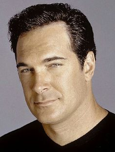 Explore the best Patrick Warburton quotes here at OpenQuotes. Quotations, aphorisms and citations by Patrick Warburton Patrick Warburton, Comedy Short Films, Celebrities Then And Now, Male Celebrities, Celebs, Short Film Festivals, Gorgeous Men, Beautiful People, Funny People