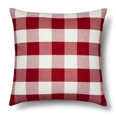 i would love three covers for my den throw pillows oversized - Toss Pillows