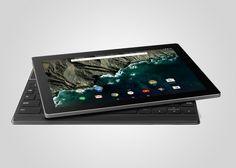 Conoce sobre Google Pixel C y Android 6.0 Marshmallow, una relación que puede ser complicada