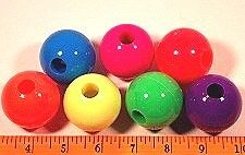 Marbella 42 mm Round Bead for Large Parrot Toys 1 pc Diy Macaw Toys, Parrot Toys, Bird Food, Diy Toys, Pet Birds, Round Beads, Parrots, Playground, Healthy