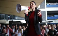 Discuss about biography, lifestyle, Networth of Jacinda Ardern