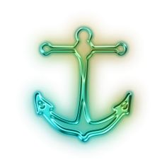 112384-glowing-green-neon-icon-symbols-shapes-anchor4.png (256×256)