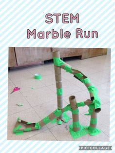 This STEM activity kept my third grade students on task and excited. It has a journal to plan, record data, and assess the success of the activity.