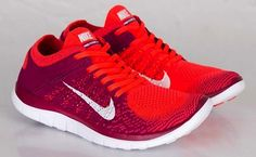 nike free knit fly review - Google zoeken