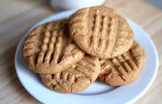 The Ultimate Peanut Butter Debate: Jif vs. Skippy