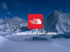The North Face Wallpapers - WallpaperSafari Brand Manifesto, Rap Album Covers, Hd Wallpaper, Wallpapers, Rap Albums, Italian Salad, Never Stop Exploring, The North Face, Desktop