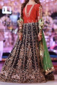 Mehndi Outfit, Mehndi Dress, Wedding Outfits, Wedding Wear, Wedding Dresses, Beautiful Dress Designs, Beautiful Dresses, Groom Outfit, Latest Dress