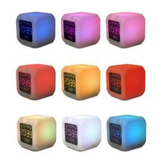 Nintendo Games, Cube, Candles, Mens Fashion, Tips And Tricks, Creative Ideas, Christmas Parties, Quirky Gifts, Gift Ideas