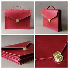 #briefcase #leatherbag #leathercraft #leatherwork #handmade #leathergoods #leather #가죽공예 #서울가죽공방 #가죽공방 #주문제작 #unos #브리프케이스 #서류가방