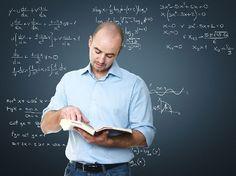 docenten - Google zoeken