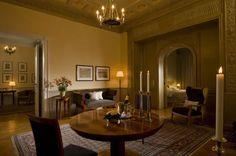 Burg Schlitz | Schlosshotel, Zimmer und Suiten. Buchen Sie hier das romantische Schloss Hotel.