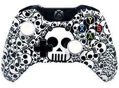 Cod Bo3, Drop Shot, Xbox Controller, Consoles, Summer Shirts, Video Games, Coupon Websites, Coupon Binder, Xbox 360