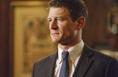 'Chicago Justice' Season 1, Episode 5 Talking Points: Stone vs. Jefferies