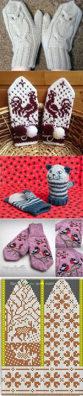 akmaya.ru Knit Crochet, Knitting, Patterns, Fashion, Knits, Men, Manualidades, Hands, Art
